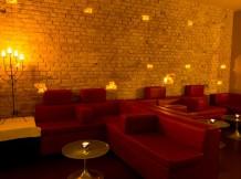 bar-fritzn-cocktailbar-potsdam-01